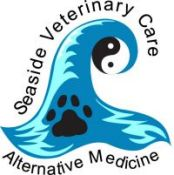 Seaside Veterinary Care